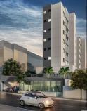 Apartamento - Santa Efigênia - Belo Horizonte - R$  449.536,00
