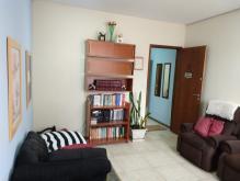 Sala   Santa Efigênia (Belo Horizonte)   R$  155.000,00