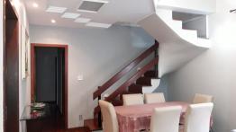 Cobertura   Silveira (Belo Horizonte)   R$  550.000,00
