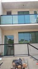 Casa geminada - Vila Nova Vista - Sabará - R$  390.000,00