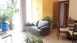 Área privativa   Palmares (Belo Horizonte)   R$  700.000,00