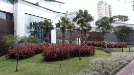 Apartamento   Sion (Belo Horizonte)   R$  3.114.306,00