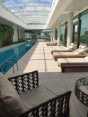 Apartamento - Sion - Belo Horizonte - R$  3.114.306,00