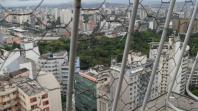 Apartamento   Centro (Belo Horizonte)   R$  270.000,00