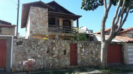 Casa   Boa Vista (Belo Horizonte)   R$  840.000,00