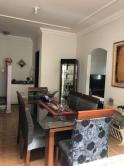 Casa - Boa Vista - Belo Horizonte - R$  840.000,00