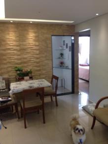 Apartamento   Jardim Guanabara (Belo Horizonte)   R$  235.000,00