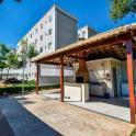 Apartamento - Itatiaia - Belo Horizonte - R$  179.000,00