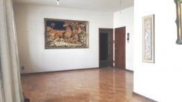 Apartamento   Centro (Belo Horizonte)   R$  650.000,00