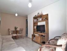 Casa geminada   Saudade (Belo Horizonte)   R$  220.000,00