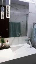 Apartamento - Ana Lúcia - Sabará - R$  375.000,00