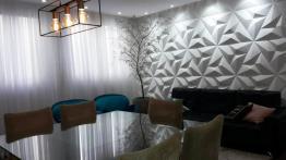 Apartamento   Ana Lúcia (Sabará)   R$  375.000,00