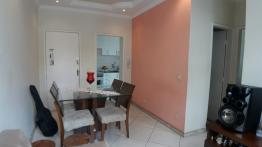 Apartamento   Manacás (Belo Horizonte)   R$  195.000,00