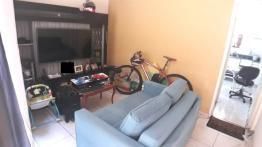 Casa geminada   Paraíso (Belo Horizonte)   R$  230.000,00