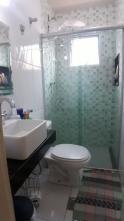 Casa geminada - Paraíso - Belo Horizonte - R$  230.000,00