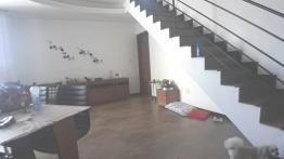 Cobertura   Boa Vista (Belo Horizonte)   R$  640.000,00