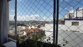 Cobertura - São Paulo - Belo Horizonte - R$  370.000,00