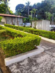 Apartamento   Horto Florestal (Belo Horizonte)   R$  219.000,00