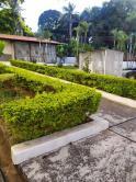 Apartamento - Horto Florestal - Belo Horizonte - R$  219.000,00