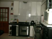 Casa   Novo Horizonte (Sabará)   R$  990.000,00