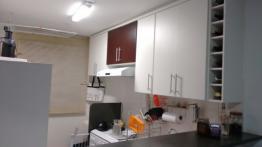 Apartamento   Vitória (Belo Horizonte)   R$  165.000,00