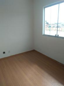 Casa geminada   Boa Vista (Belo Horizonte)   R$  420.000,00