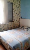 Apartamento - Ana Lúcia - Sabará - R$  260.000,00