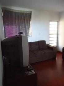 Apartamento   Parque Leblon (Belo Horizonte)   R$  130.000,00