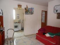 Apartamento   Jardim Leblon (Belo Horizonte)   R$  115.000,00