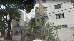 Apartamento   Jardim Leblon (Belo Horizonte)   R$  140.000,00