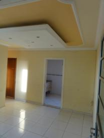 Apartamento   Parque Leblon (Belo Horizonte)   R$  125.000,00
