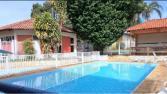 Casa em condomínio - Santa Amélia - Belo Horizonte - R$  900.000,00