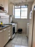 Apartamento - Parque Leblon - Belo Horizonte - R$  134.000,00