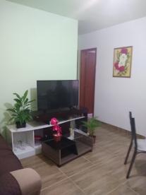 Apartamento   Jardim Leblon (Belo Horizonte)   R$  120.000,00