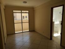 Apartamento   Castelo (Belo Horizonte)   R$  249.000,00