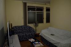 Apartamento   Aeroporto (Belo Horizonte)   R$  1.300,00