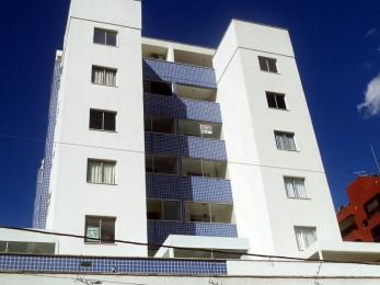 Área privativa   Castelo (Belo Horizonte)   R$  500.000,00