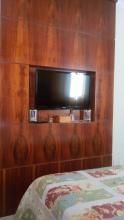 Apartamento - Castelo - Belo Horizonte - R$  350.000,00