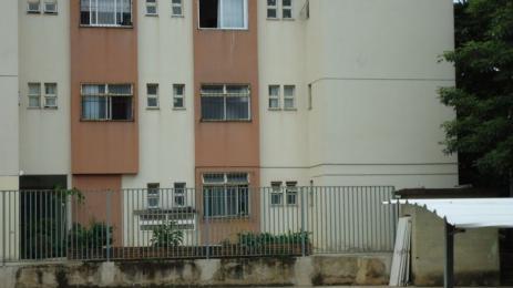 Apartamento   Castelo (Belo Horizonte)   R$  215.000,00