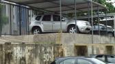 Apartamento - Castelo - Belo Horizonte - R$  215.000,00