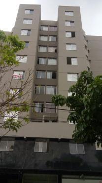 Apartamento   Castelo (Belo Horizonte)   R$  220.000,00