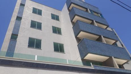 Área privativa   Castelo (Belo Horizonte)   R$  470.000,00