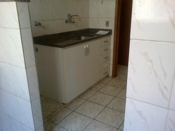 Apartamento   Castelo (Belo Horizonte)   R$  198.000,00