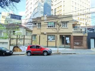 Casa   Lourdes (Belo Horizonte)   R$  1.500.000,00