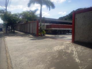 Galpão   Jardim Riacho Das Pedras (Contagem)   R$  25.000,00
