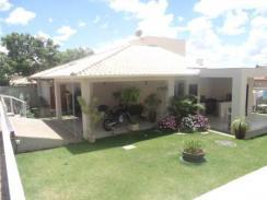 Casa em condomínio   Condomínio Condados Do Ipê (Lagoa Santa)   R$  790.000,00