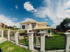 Casa em condomínio   Condomínio Boulevard (Lagoa Santa)   R$  1.490.000,00