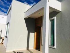 Casa   Jardim Imperial (Lagoa Santa)   R$  320.000,00
