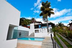 Casa em condomínio   Condomínio Condados Da Lagoa (Lagoa Santa)   R$  1.350.000,00