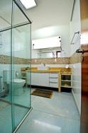 Casa em condomínio - Condomínio Condados Da Lagoa - Lagoa Santa - R$  1.350.000,00